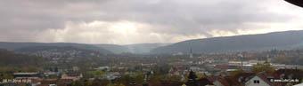 lohr-webcam-06-11-2014-10:20