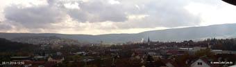 lohr-webcam-06-11-2014-12:50