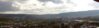 lohr-webcam-06-11-2014-13:30
