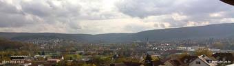 lohr-webcam-06-11-2014-13:40
