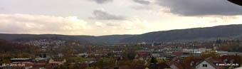 lohr-webcam-06-11-2014-15:20
