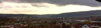lohr-webcam-06-11-2014-15:50