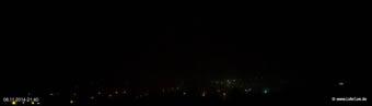 lohr-webcam-06-11-2014-21:40