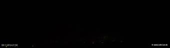 lohr-webcam-06-11-2014-21:50