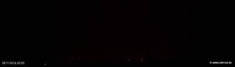 lohr-webcam-06-11-2014-22:20