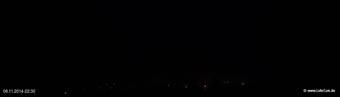 lohr-webcam-06-11-2014-22:30
