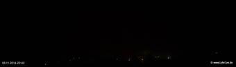 lohr-webcam-06-11-2014-22:40