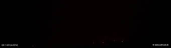 lohr-webcam-06-11-2014-22:50