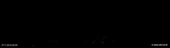 lohr-webcam-07-11-2014-00:00