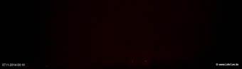 lohr-webcam-07-11-2014-00:10