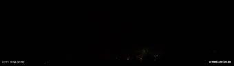 lohr-webcam-07-11-2014-00:30