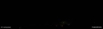 lohr-webcam-07-11-2014-00:40