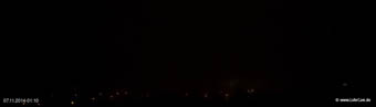 lohr-webcam-07-11-2014-01:10