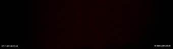 lohr-webcam-07-11-2014-01:40
