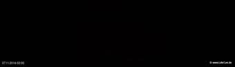 lohr-webcam-07-11-2014-02:00