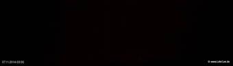 lohr-webcam-07-11-2014-03:00