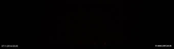 lohr-webcam-07-11-2014-03:20