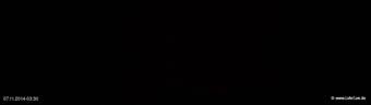 lohr-webcam-07-11-2014-03:30