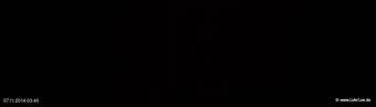 lohr-webcam-07-11-2014-03:40