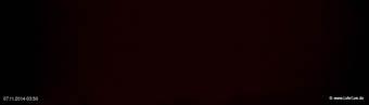 lohr-webcam-07-11-2014-03:50