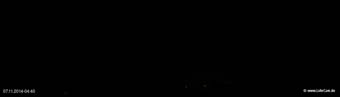 lohr-webcam-07-11-2014-04:40