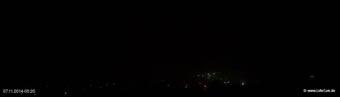 lohr-webcam-07-11-2014-05:20
