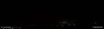 lohr-webcam-07-11-2014-05:50
