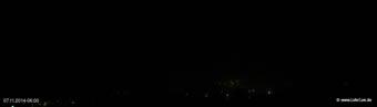 lohr-webcam-07-11-2014-06:00