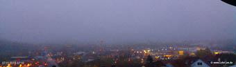 lohr-webcam-07-11-2014-07:10