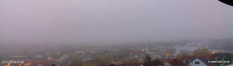 lohr-webcam-07-11-2014-07:30