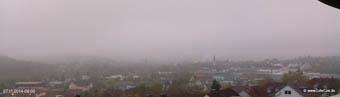 lohr-webcam-07-11-2014-08:00