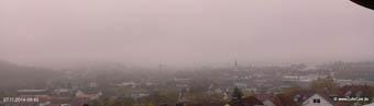 lohr-webcam-07-11-2014-09:40