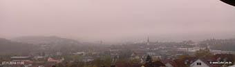 lohr-webcam-07-11-2014-11:00