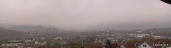lohr-webcam-07-11-2014-12:10