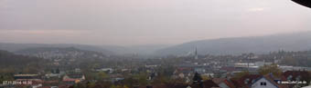 lohr-webcam-07-11-2014-16:30