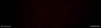 lohr-webcam-08-11-2014-01:30