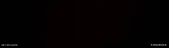 lohr-webcam-08-11-2014-02:30