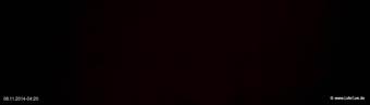 lohr-webcam-08-11-2014-04:20