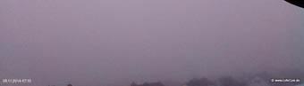 lohr-webcam-08-11-2014-07:10