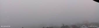 lohr-webcam-08-11-2014-07:40