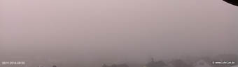 lohr-webcam-08-11-2014-08:30