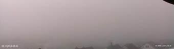 lohr-webcam-08-11-2014-08:40