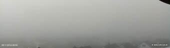 lohr-webcam-08-11-2014-08:50