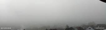 lohr-webcam-08-11-2014-09:20