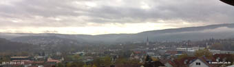 lohr-webcam-08-11-2014-11:20