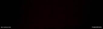 lohr-webcam-08-11-2014-21:00