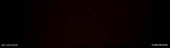 lohr-webcam-08-11-2014-22:20