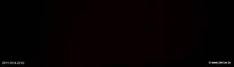 lohr-webcam-08-11-2014-22:40
