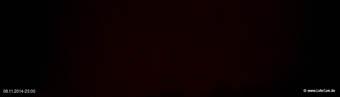 lohr-webcam-08-11-2014-23:00