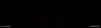 lohr-webcam-08-11-2014-23:20